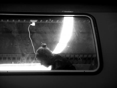 train tw