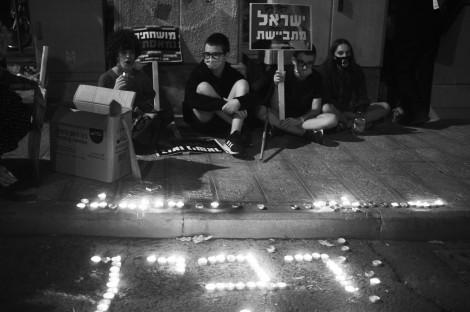 Rabin / October 31th, 2020